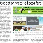 201301DCAWebsite