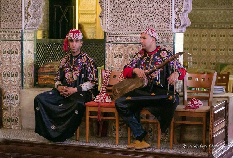 Morocco-7882